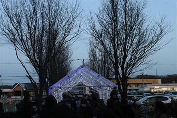 20191130_イルミネーションフェスタ4_R
