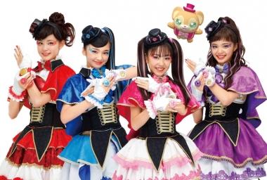 piyoko20191207-4.jpg