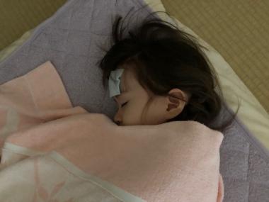 piyoko20191212-1.jpg