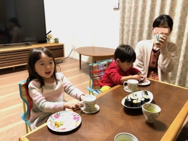piyoko20200104-2.jpeg