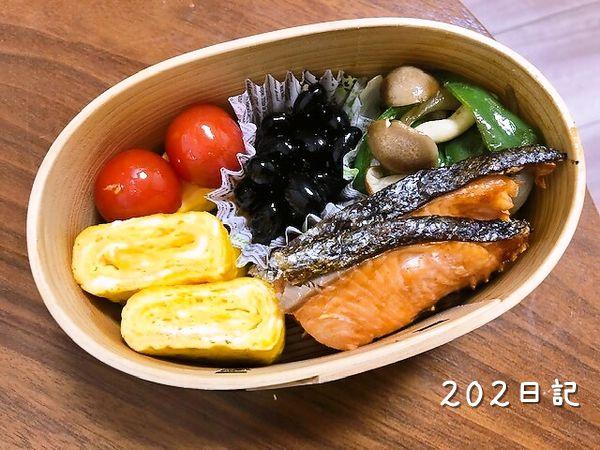piyoko20200128-3.jpeg