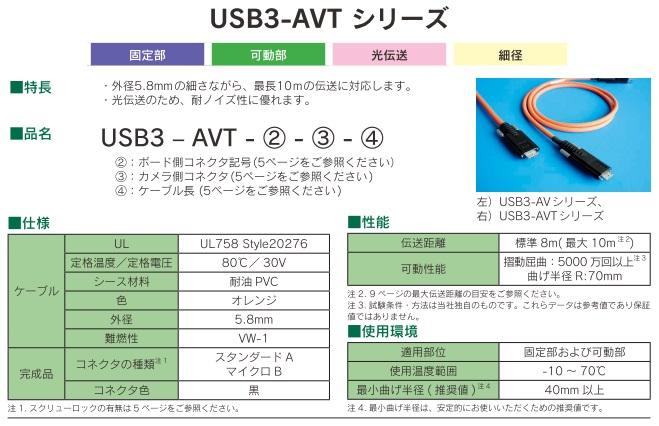 USB3-AVT.jpg