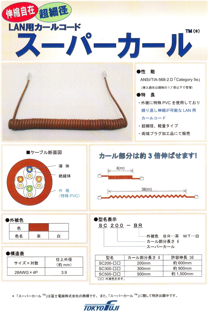 fuji_sc1.jpg