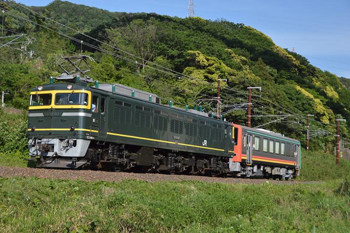 DSC_0495-1 200523 配9567レ 新疋田~敦賀