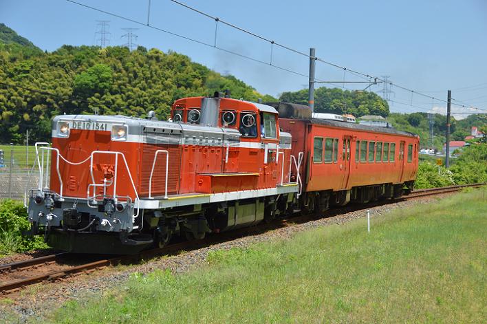 DSC_0487-2 200523 配9938レ 青郷~松尾寺-1
