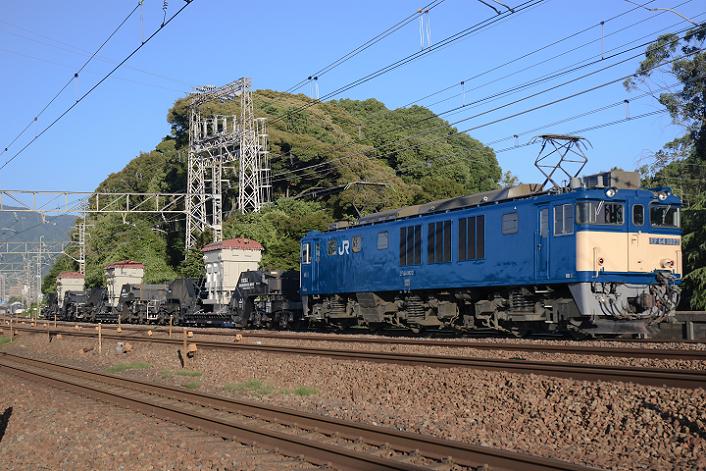 _DA03988-4 200608 8862レ 石山~瀬田