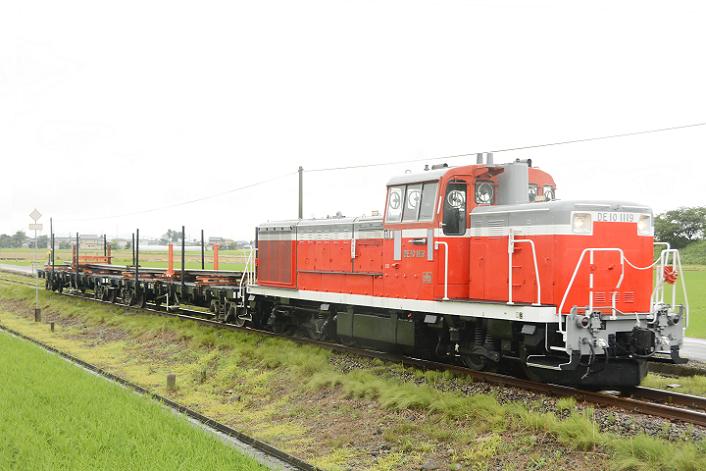 _DSC4049-2 200626 工9731レ 越前東郷~一乗谷-1