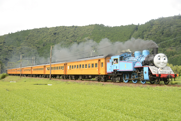 _DSC4256-3 200725 1004レ 川根温泉笹間渡~抜里