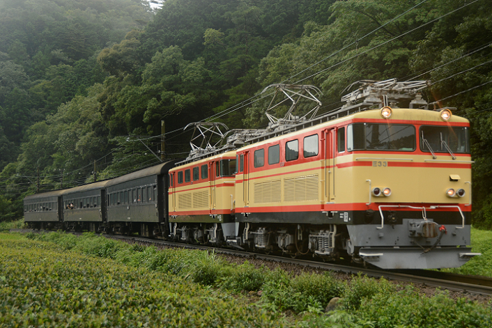 _DSC4246-2 200725 101レ  福用~大和田