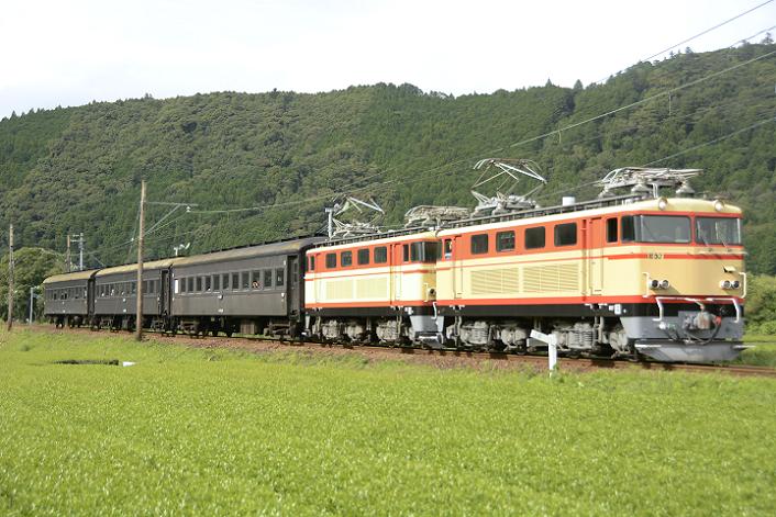 _DSC4265-3 200725 102レ 川根笹間渡温泉~抜里