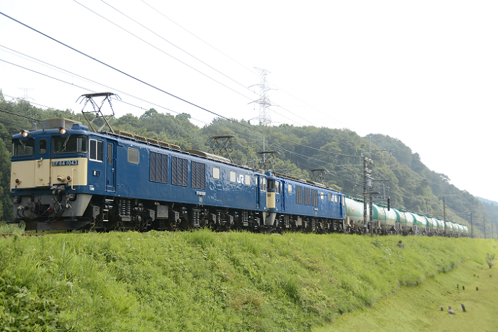 _DSC4343-2 200805 5875レ 釜戸~武並-1