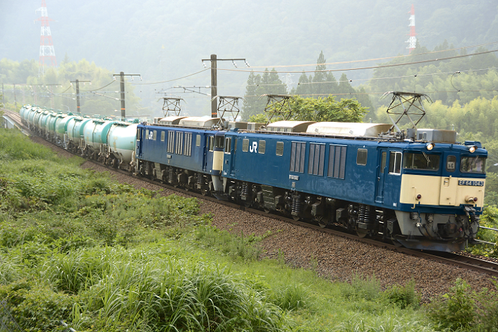 _DSC4365-2 200805 5875レ 大桑~須原-1