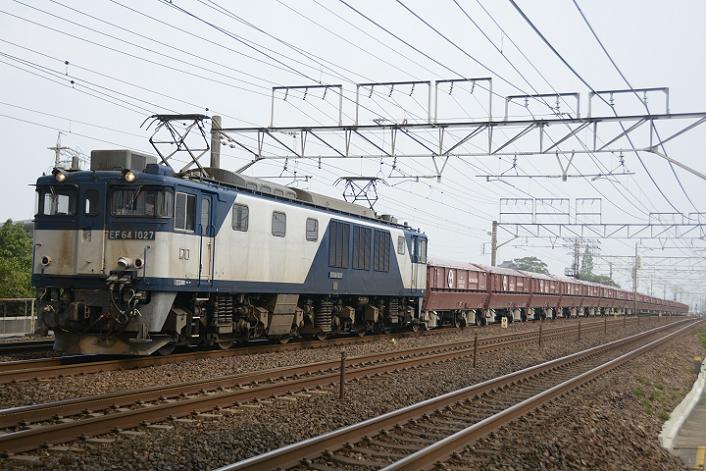 _DSC4395-3 200808 8785レ 枇杷島~清州