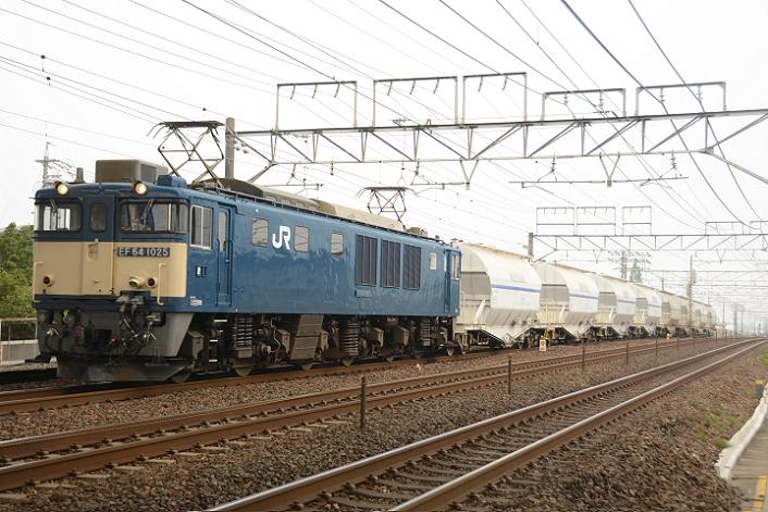 _DSC4404-3 200808 5767レ 枇杷島~清州