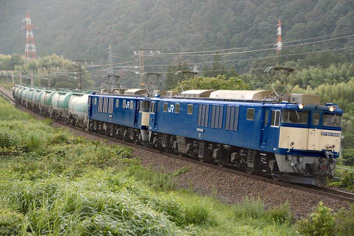 _DSC4450-4 200812 5875レ 大桑~須原-1