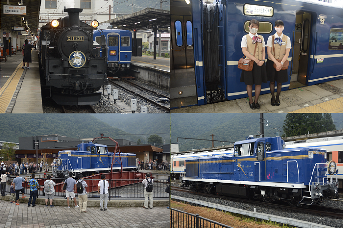DSC_2626 200830 鬼怒川温泉駅