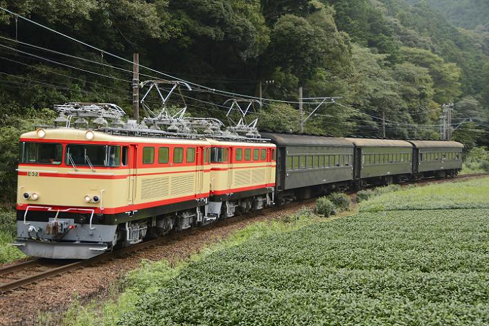 _DSC4878-2 200919 102レ 大和田~福用-1