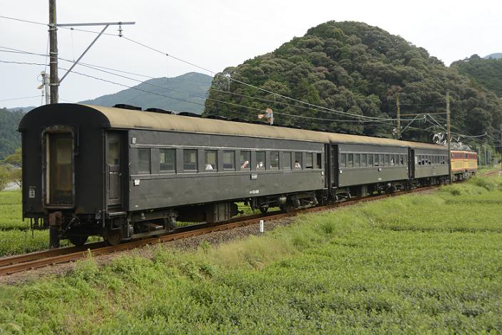 _DSC4871-2 200919 102レ 抜里~家山 (2)