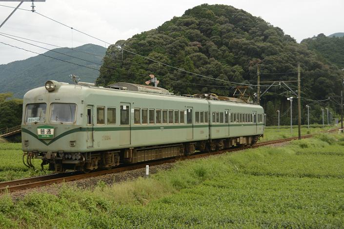 _DSC4861-2 200919 12M 抜里~家山 (2)