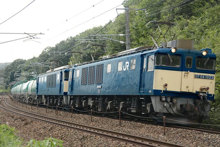 _DSC4300-2-1.png