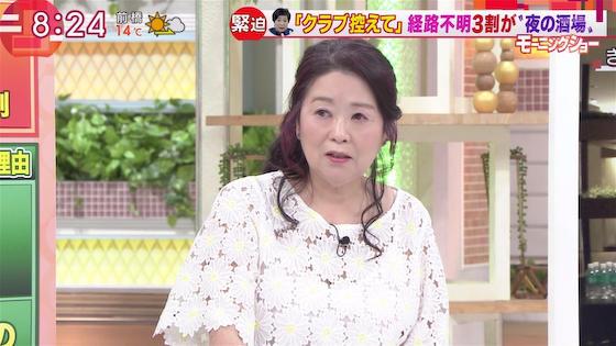 岡田晴恵 白鴎大 ワイドショー テレビ朝日 TBS