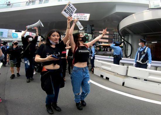 日本クルド文化協会 パヨク 煽動