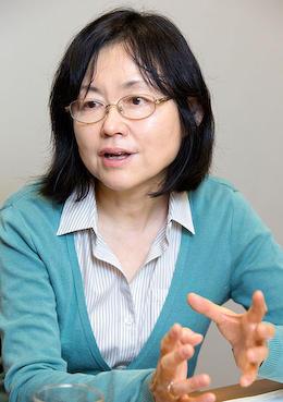 江川紹子 韓国 歴史 コリエイト ウリナラファンタジー