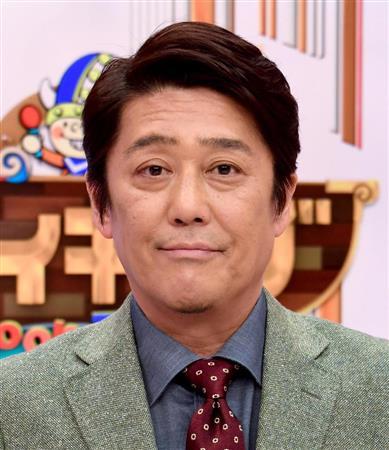 フジテレビ バイキング 坂上忍 グッデイ 安藤優子 高橋克実