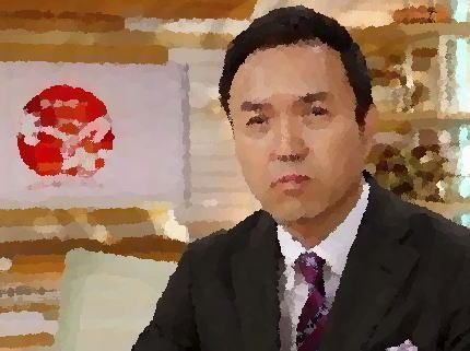 朝日新聞 「コロナに関するテレビの情報番組で相次いだ誤報、なぜミスは続いたのか? 元テレ朝P『テレビ業界が慢性的な人材不足な上に感染拡大防止で作業人数を減らされたから。他意は無い』」