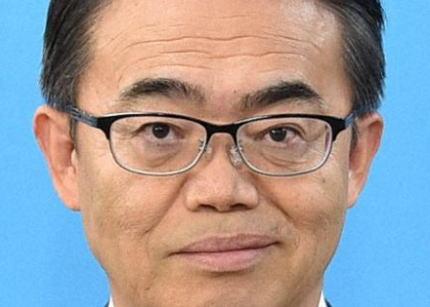 高須克弥院長(75)らが起こした愛知県・大村秀章知事のリコール運動、ツイッター上ではリコールに反対するハッシュタグのツイート数が「リコール支持します」のツイート数を上回る