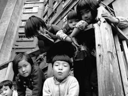 韓国政府、日本の世界文化遺産「明治日本の産業革命遺産」について、ユネスコに登録取り消しを求める要請へ … 長崎県・端島(軍艦島)での朝鮮人労働者への差別的待遇を否定した事に反発