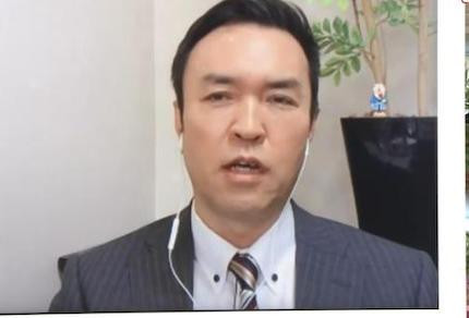 テレ朝モーニングショー・玉川徹 「オリンピックにこれだけ関心があるのは日本だけでしょ。他の国では『ああそうか来年あるのか』くらいのものでしょ」