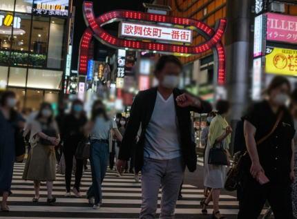 毎日50人前後の新規感染者が続く東京、「SNS上では『#東京差別』という言葉が広がっています」 … 「