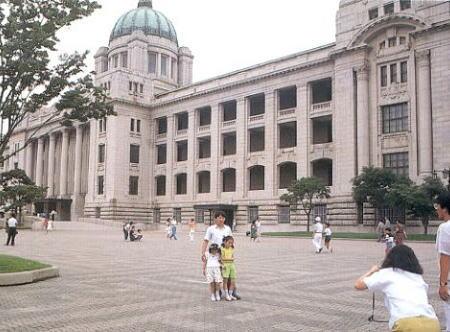 ソウル市「日帝強占の痕跡を見つけ出しその残滓を清算する」 … 所有主が日本企業名義や4文字以上の日本人の名前と疑われる3000件以上の土地や建物を一斉に整理、登記抹消や国有化へ