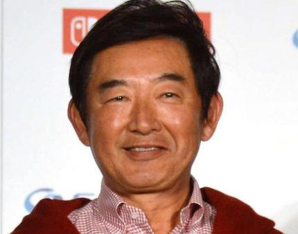 「叩かれたって大いに結構!」の石田純一(66)、浴びせられる誹謗中傷に「はっきり言って死にたくなりますよ」「俺をどうしたいの?」「自分にも生きる権利あるし、発信する権利もある」
