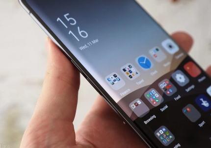 Huaweiに続き、XiaomiやOppoなど中国製スマホ、GooglePlayインストール不可になる可能性 … トランプ政権のクリーンネットワークイニシアチブ、中国製メーカーがGoogleプレイなどインストール不可に