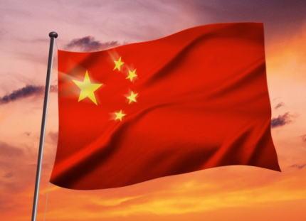世界各国によるファーウェイ排除に加えてタンザニアまで「中国から借りた金は返さない」 … 中国の一帯一路の野望に綻び、中国はなぜ各国からこんな扱いを受けるのか