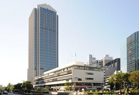 神戸市水道局の男性事務職員(48)、大卒なのに高卒と詐称し1996年から水道局で勤務→ 匿名の通報があり懲戒免職処分に … 男性職員「受験した当時は高卒以上でも大丈夫だと思っていた」