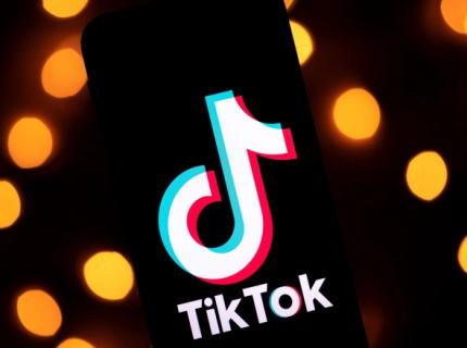 琉球新報「人気アプリTikTokが使えなくなる? 中国が個人情報を抜き取っている恐れがあるとして排除される。しかし現時点でTikTokが個人情報を抜き取っている事実は確認されて無い」←