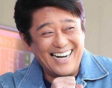 フジ「バイキング」のMC坂上忍(53)、番組スタッフからパワハラを告発され、聞き取り調査が行われる … フジ社員「以前から坂上さんに『なんでできねえんだよ!』と面罵された被害者は数えきれないほど」