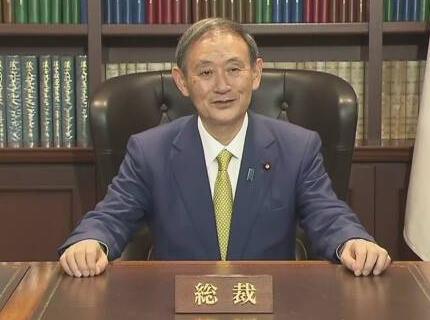 菅義偉総裁、本日内閣総理大臣に選出され新内閣を発足へ … 官房長官に加藤勝信氏、河野太郎氏は行革担当相に起用