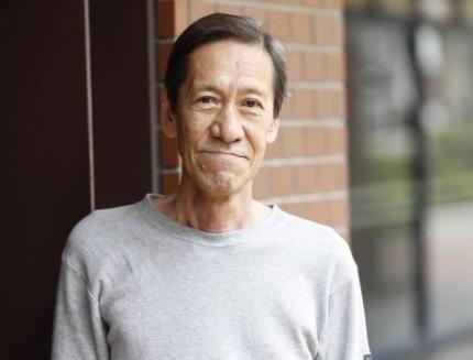 【訃報】 俳優、斎藤洋介さん死去 69歳 … 面長で名脇役として活躍、数ヶ月前にがんが見つかり入院、放射線治療などを続ける