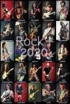 2020_rock_.jpg