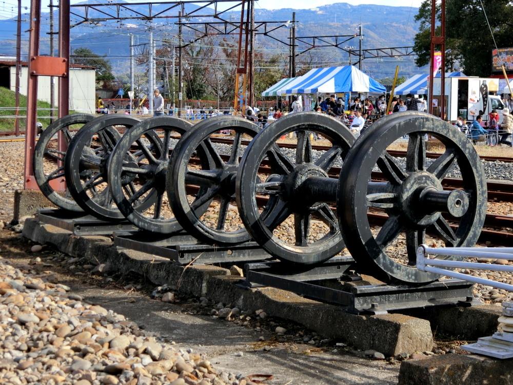 1811123_大場の車輪