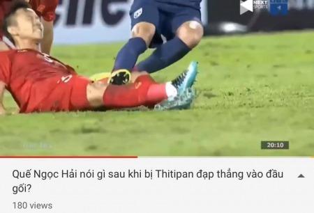 Thailand vs vietnam 0_0