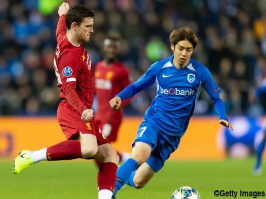 Ito junya vs liverpool 1_4