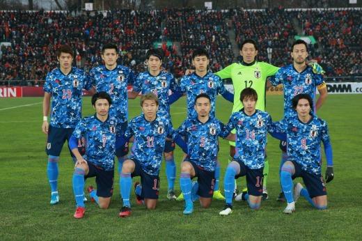 Kyrgyzstan 0-1 Japan Takumi Minamino goal penalty