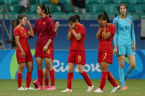 Chinese womens soccer team quarantined in Brisbane hotel as state confirms first coronavirus case