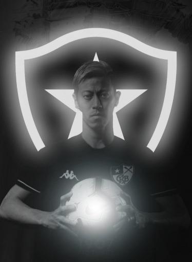 Keisuke Honda confirms deal with Botafogo