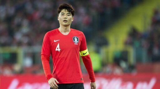 Ki Sung-Yuen is drawing serious interest from three MLS teams